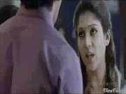 Tamil bad words remake awesome, tamil wire net sex photo Video Screenshot Preview