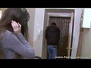 Порно фильмы смотреть онлайн жена изменяет мужа