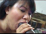 Секс видеоролики арабские пышние жены
