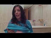 Порно видео бреминие мамочки маладие