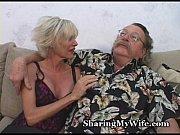 нижнее белье на зрелых женщинах фото порно