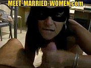 Порно женщин замужних и любовников видео
