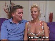 Порно видео с директрисой которая доминирует над любовником