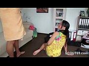 Японские порно мультики про лезбиянок