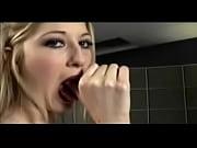 Смотреть русское красивое домашнее порно