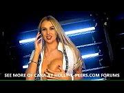 Порно блондинки в чулках учитель ебет ученицу