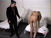 Порно негры ебут лилипуток карликов
