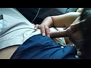 Юное любительское порно видео