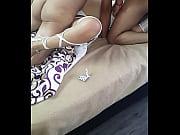 Debby ryan naken hvordan bli eskorte