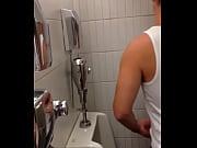 publico baño en hetero a Espiando