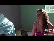 Смотреть видео как занимаются сексом молодые со стариками