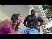 Порно видео ебля зрелых толстушек раком