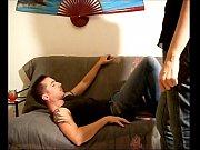 Порно лесбиянки чернокожая и белая