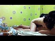 Русское домашнее любительское порно с мамой сыном и дочкой