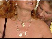 Крупные женщины с большой грудью и открытой вагиной