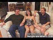 Соседка с большими титьками порно