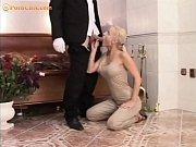 Трах жены друга по принуждению