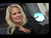 Видео порно онлайн категории старушки