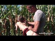 , nude sooraj pancholi Video Screenshot Preview