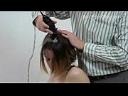 Bald pregnant porn slut - BaldPornGirls.com