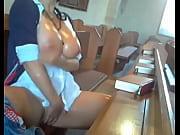 Thai massage gentofte thai escort dk