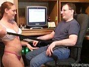 порно нимфы видео