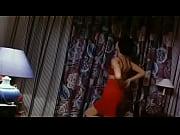 Порно ролики с переводом русского