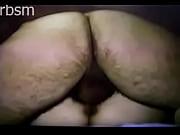 Порно анал смотрет онлайн