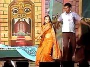 Dirty tamil record dance 2014, uma tamil Video Screenshot Preview