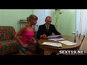 порно зрелые мамы онлайн фильмы
