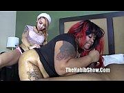 Порно густые женский оргазм