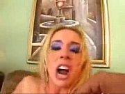 Порно видео озабоченные старушки