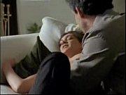 Секс видео для семейных пар