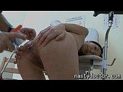 Порно с огромными жопами сраками попками жопами булками
