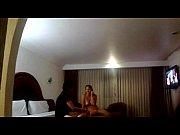 Подруга соблазнила подругу порно видео