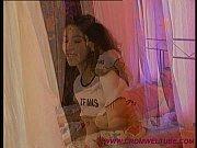 Diva-Diva - 1 - WWW.CROMWELTUBE.COM, www xxx video downlao Video Screenshot Preview