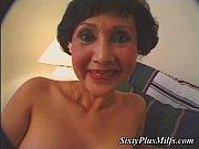 Реальный домашний секс видео зрелых дам