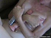 Massage erotique feminin video lesbienne massage