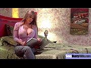 Amatuer sex party video