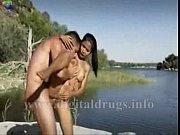 секс на фермепорно фильм