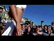 Порно видео высокого качества с эма мае