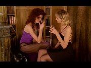 Parisian Sex Kittens / Total Romance Initiation...