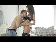 Толкалина любовь секс сцены видео