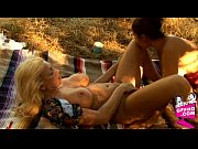 Фильм масленица любовь тихомирова в порно смотреть онлайн