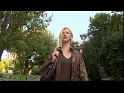 Смотреть порно фильмы клипы магма сестра