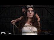 Смотреть лишение девственности на камеру