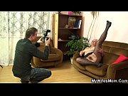 Порно видео в хорошем качестве крупно