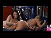 Подборка порно видео во внутрь
