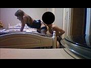 порно рассказы жена в гостях у соседа
