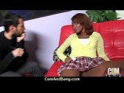 Rencontres échangistes site gratuit pour celibataire